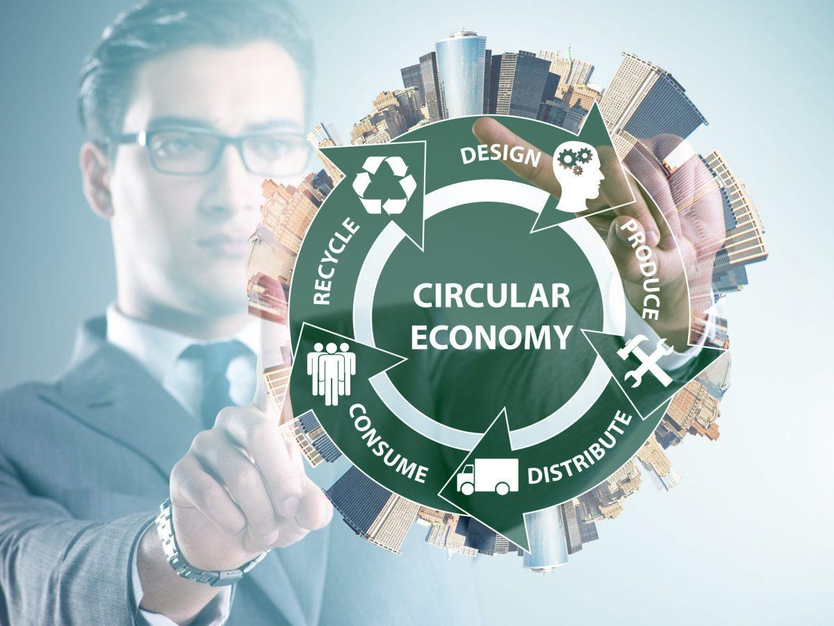 https://www.futurefoodsystems.com.au/wp-content/uploads/2021/07/Circular-economy.-Credit-Shutterstock_1282942501_CROP-scaled-1200x900.jpg
