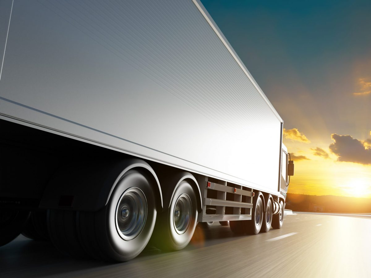 https://www.futurefoodsystems.com.au/wp-content/uploads/2021/07/Freight-transport-driving-into-the-sunset.-Credit-Shutterstock_1857612748_CROP-scaled-1200x900.jpg