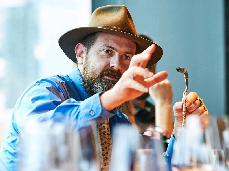 https://www.futurefoodsystems.com.au/wp-content/uploads/2021/07/Jim-Fuller-mycologist-chemical-engineer-erstwhile-fine-dining-chef-and-Chief-Scientific-Officer-at-Fable-Food-Co.-Credit-Fable-Food-Co_CROP.jpg
