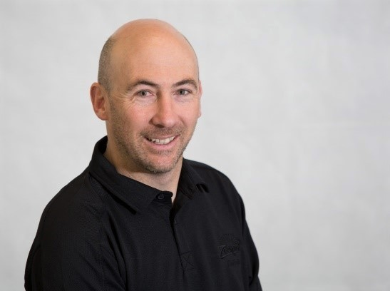 https://www.futurefoodsystems.com.au/wp-content/uploads/2021/07/Matt-Adkins-the-new-Leader-of-Industry-Adoption-within-NSW-DPIs-Agriculture-division.-Credit-NSW-DPI.jpg
