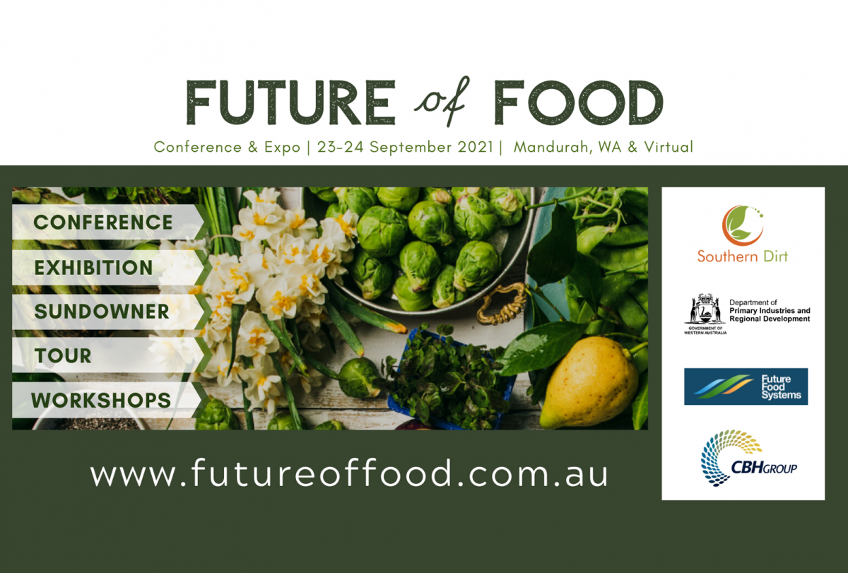 https://www.futurefoodsystems.com.au/wp-content/uploads/2021/07/future-of-food-conference-2-1200x811.png