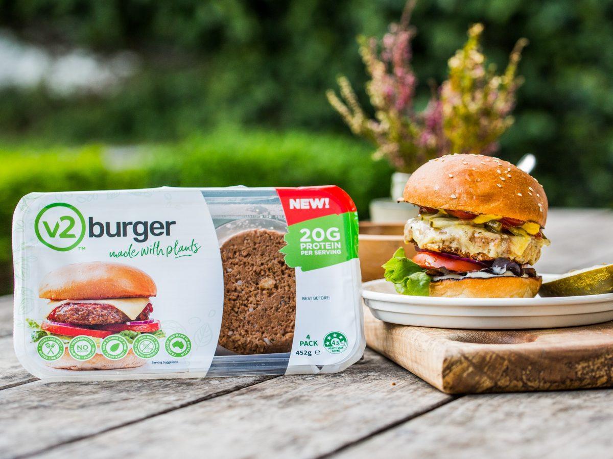 https://www.futurefoodsystems.com.au/wp-content/uploads/2021/07/v2foods-v2burgers.-Credit-v2food_CROP-1200x899.jpg
