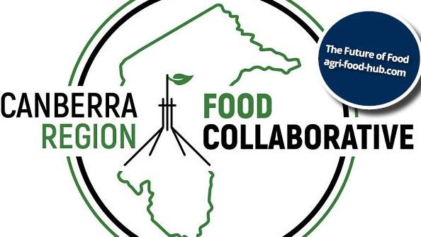 https://www.futurefoodsystems.com.au/wp-content/uploads/2021/08/Canberra-Region-Food-Collaborative-logo.-Credit-Regional-Development-Australia-RDA-ACT_CROP.jpg