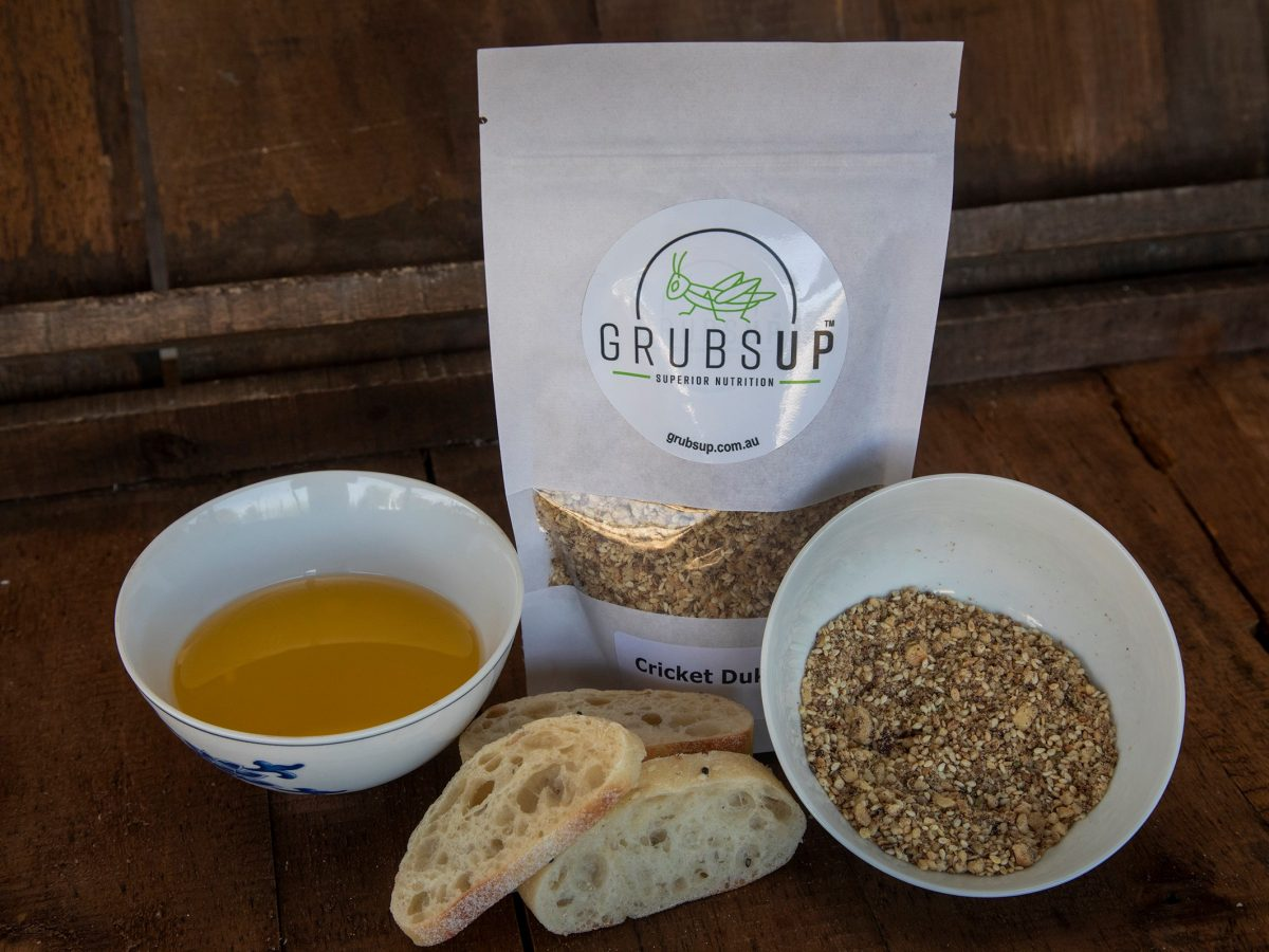 https://www.futurefoodsystems.com.au/wp-content/uploads/2021/08/Insect-based-food-company-Bugs-Up-is-a-part-of-the-WAFIPs-first-X-Protein-Lab-cohort.-Credit-Bugs-Up_CROP-1200x900.jpg