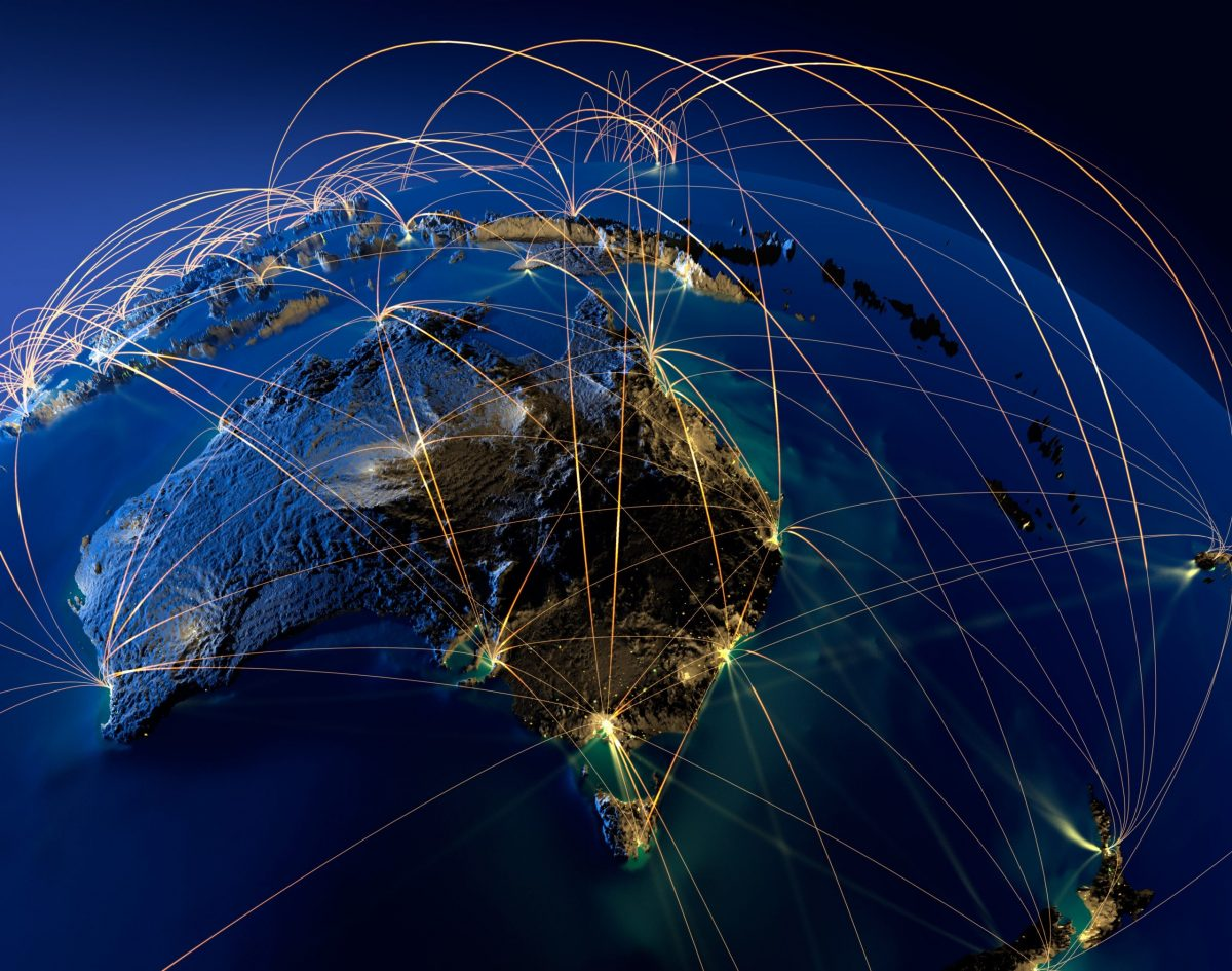 https://www.futurefoodsystems.com.au/wp-content/uploads/2021/08/TCI-Network-lets-us-connect-with-cluster-networks-worldwide-from-Australia.-Credit-Shutterstock_131020547_CROP-1-scaled-1200x945.jpg