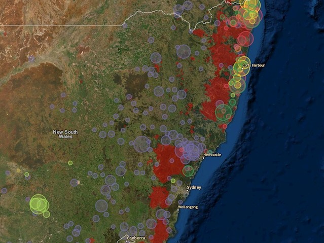 https://www.futurefoodsystems.com.au/wp-content/uploads/2021/09/A-detailed-map-of-tree-crop-plantings-in-NSW-a-new-project-will-develop-a-similar-map-of-Australias-protected-cropping-facilities.-Credit-University-of-New-England_CROP.jpg