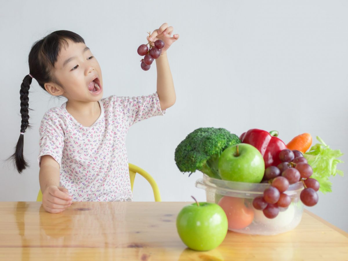 https://www.futurefoodsystems.com.au/wp-content/uploads/2021/09/Asian-child-eating-grapes-with-bowl-of-fruit-nearby.-Credit-Shutterstock_461839930_CROP-scaled-1200x900.jpg