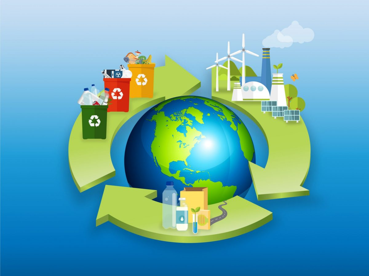 https://www.futurefoodsystems.com.au/wp-content/uploads/2021/09/Hack-your-way-to-circular-economy-driven-solutions-to-combat-climate-change.-Credit-Shutterstock_1338111779_CROP-scaled-1200x900.jpg