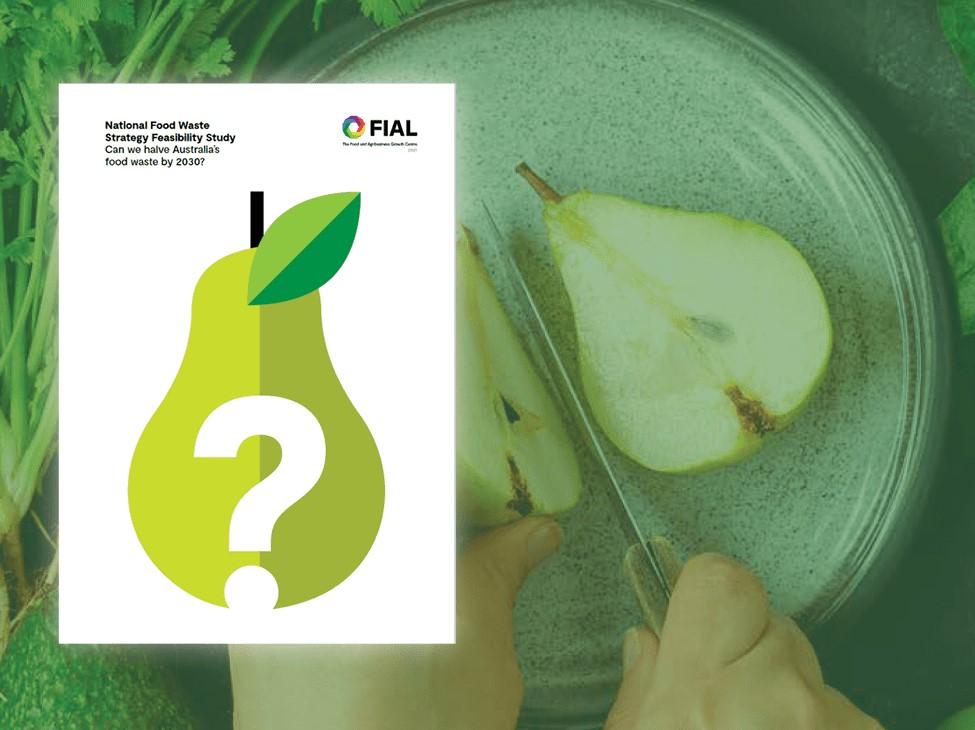 https://www.futurefoodsystems.com.au/wp-content/uploads/2021/09/National-Food-Waste-Strategy-Feasibility-Study-infographic.-Credit-FIAL_CROP.jpg