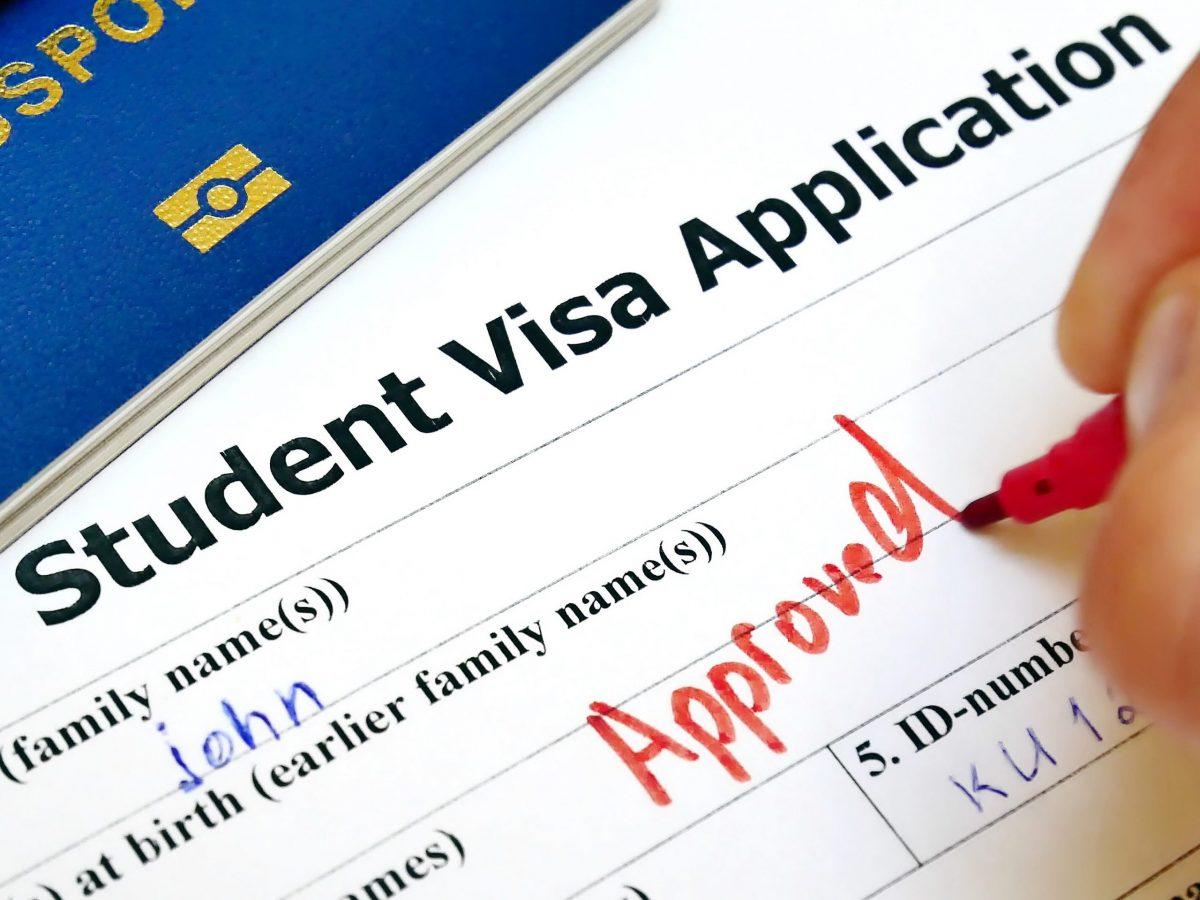 https://www.futurefoodsystems.com.au/wp-content/uploads/2021/09/Student-visa-application-approved.-Credit-Shutterstock_1133856593_CROP-scaled-1200x900.jpg