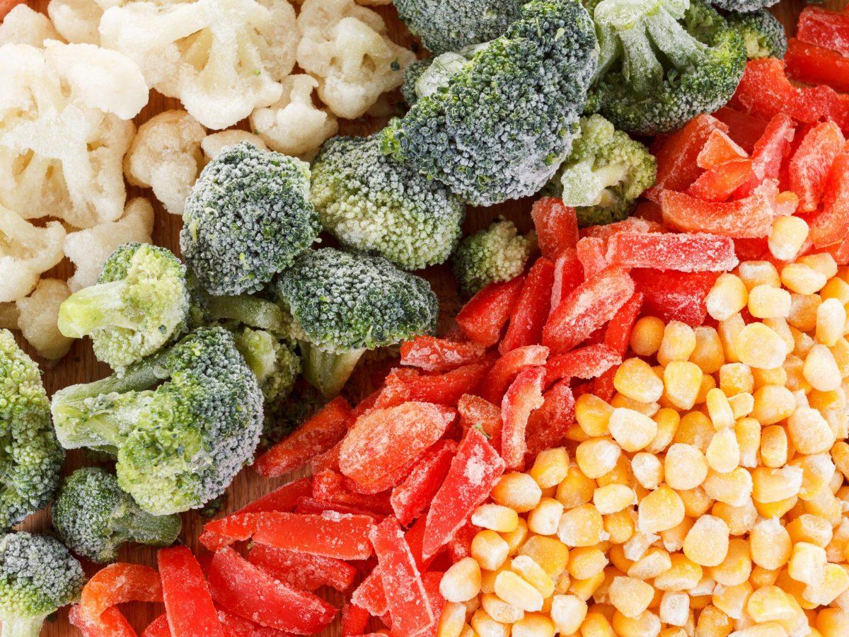 https://www.futurefoodsystems.com.au/wp-content/uploads/2021/10/Freeze-dried-vegetables.-Credit-Shutterstock_334832753_CROP-scaled-1200x900.jpg